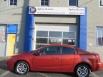 2003 Saturn Ion ION 3 Quad Coupe Auto for Sale in Tacoma, WA