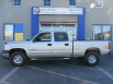 2006 Chevrolet Silverado 2500HD LT3 Crew Cab Standard Box 4WD for Sale in Tacoma, WA