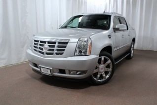 Used Cadillac Escalade Ext For Sale Search 150 Used Escalade Ext