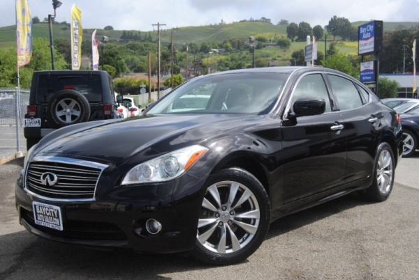 Certified Used Cars In Fremont Ca