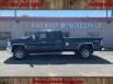 2008 Chevrolet Silverado 3500HD 1LT Crew Cab 4WD SRW for Sale in Pueblo, CO