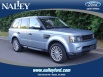 2011 Land Rover Range Rover Sport HSE for Sale in Atlanta, GA