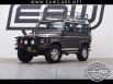 1997 Land Rover Defender 90 Station Wagon Hard-Top for Sale in Pelham, AL