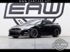 2014 Nissan GT-R Track Edition for Sale in Pelham, AL