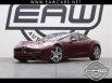 2012 Fisker Karma EcoSport for Sale in Pelham, AL