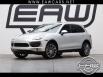 2011 Porsche Cayenne S AWD for Sale in Pelham, AL