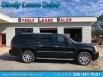 2010 GMC Yukon XL 1500 Denali RWD for Sale in Bessemer, AL
