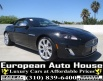 2013 Jaguar XK Convertible for Sale in Los Angeles, CA