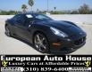 2014 Ferrari California Convertible for Sale in Los Angeles, CA