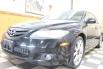 2007 Mazda Mazda6 s Grand Touring 4-Door Automatic for Sale in Arlington, TX