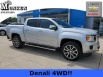 2018 GMC Canyon Denali Crew Cab Short Box 4WD for Sale in Centralia, IL