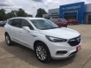 2020 Buick Enclave Essence FWD for Sale in Centralia, IL
