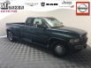 1997 Dodge Ram 3500 Base Club Cab 2WD DRW Long Bed for Sale in Centralia, IL