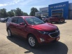 2020 Chevrolet Equinox LT with 1LT FWD for Sale in Centralia, IL