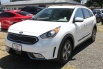 2019 Kia Niro Plug-In Hybrid EX for Sale in Shoreline, WA