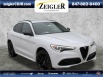 2020 Alfa Romeo Stelvio Sport AWD for Sale in Schaumburg, IL