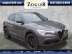 2020 Alfa Romeo Stelvio AWD for Sale in Schaumburg, IL