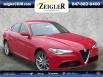 2020 Alfa Romeo Giulia AWD for Sale in Schaumburg, IL