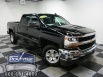 2019 Chevrolet Silverado 1500 LD LT with 1LT Double Cab Standard Box 4WD for Sale in Seymour, IN