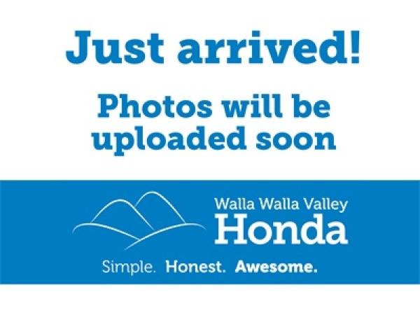 2020 Honda Pilot in College Place, WA