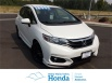2018 Honda Fit Sport CVT for Sale in College Place, WA