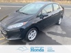 2018 Ford Fiesta SE Sedan for Sale in College Place, WA