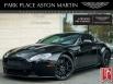 2017 Aston Martin Vantage V12 S Coupe for Sale in BELLEVUE, WA
