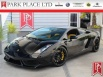 2004 Lamborghini Gallardo Coupe for Sale in BELLEVUE, WA