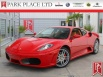 2007 Ferrari 430 Berlinetta for Sale in BELLEVUE, WA