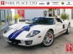 2005 Ford GT 2dr Coupe for Sale in BELLEVUE, WA