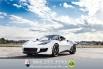 2020 Lotus Evora  for Sale in Greenville, SC