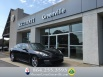 2010 Porsche Panamera 4S for Sale in Greenville, SC