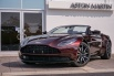 2020 Aston Martin DB11 Volante for Sale in Downers Grove, IL