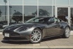 2020 Aston Martin DB11 V8 Coupe for Sale in Downers Grove, IL