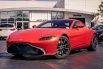 2020 Aston Martin Vantage Coupe for Sale in Downers Grove, IL