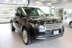 2013 Land Rover Range Rover SC for Sale in Bellingham, WA