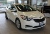 2016 Kia Forte LX Sedan Automatic for Sale in Bellingham, WA