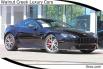 2014 Aston Martin V8 Vantage Coupe for Sale in Walnut Creek, CA