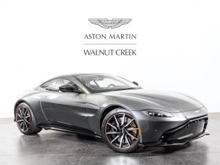 Used Aston Martins For Sale In San Jose Ca Discounts Available Truecar