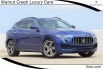 2019 Maserati Levante S 3.0L for Sale in Walnut Creek, CA