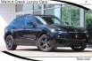 2019 Maserati Levante SUV for Sale in Walnut Creek, CA