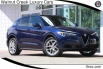 2019 Alfa Romeo Stelvio AWD for Sale in Walnut Creek, CA