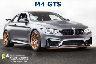 Bmw M4 Gts For Sale >> Used Bmw M4 Gts For Sale Search 10 Used M4 Gts Listings Truecar