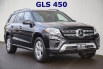 2018 Mercedes-Benz GLS GLS 450 4MATIC for Sale in Wilsonville, OR