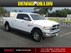 "2018 Ram 2500 SLT Mega Cab 6'4"" Box 4WD for Sale in BOISE, ID"