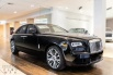 2019 Rolls-Royce Ghost Sedan for Sale in New York, NY