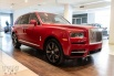 2019 Rolls-Royce Cullinan Sport Utility for Sale in New York, NY