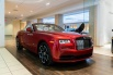 2018 Rolls-Royce Dawn Convertible for Sale in New York, NY