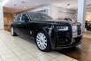 2018 Rolls-Royce Phantom Sedan for Sale in New York, NY