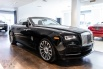 2019 Rolls-Royce Dawn Convertible for Sale in New York, NY
